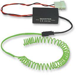 MHB EL Cable Kit