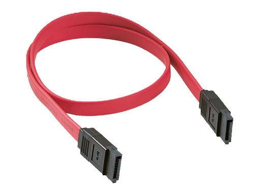 7-pin SATA internal standard cable