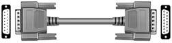 Joystick Extension Cable