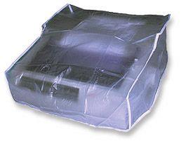 MH Printer Dust Cover 132 Column Printer