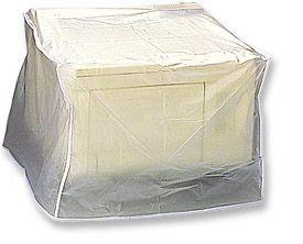 MH Printer Dust Cover Laser Printer, 19x19x12