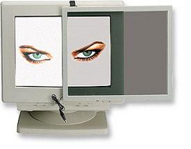 MH Anti-Glare Screen Filter 17