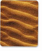 MH Designer Mouse Pad Sand