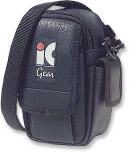 IC Gear Accessory Carry Case Coskin version