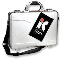 IC Gear Computer Bag