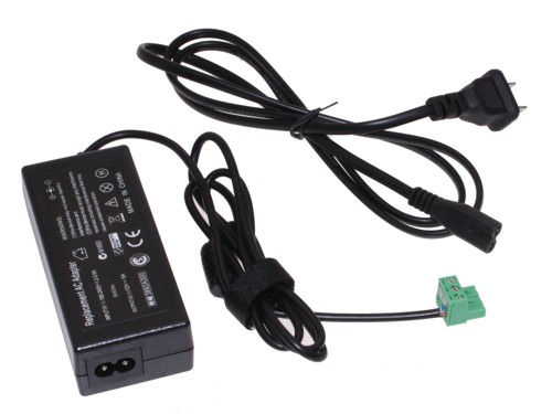 5A 12VDC Power Adapter for USBG-12U2ML
