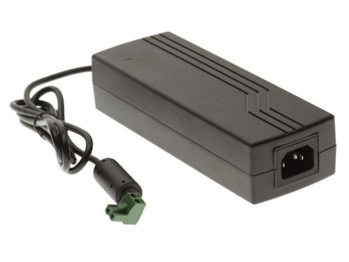 High Capacity Power Supply for Coolgear USB Hubs