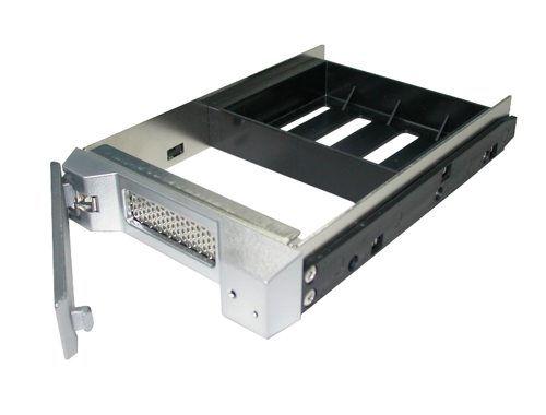 Spare Aluminum Tray for SATAVault Enclosures I Series