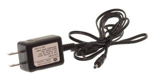 5-Volt DC 1amp Adapter for USB Extension cable Model USBG-EXT-2X