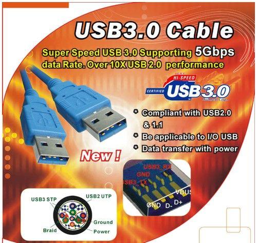 usb serial adapter