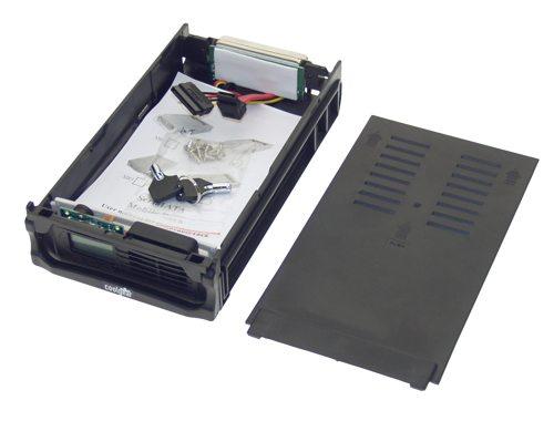 Plastic SPARE LCD TRAY MX-SERIES SATAMR01 SATA