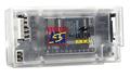 Serial ATA to ATA/ATAPI IDE Interface Adapter