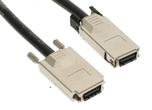 3ft. MultiLane External SATA Cable