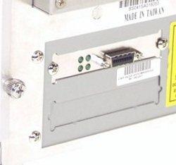 Multilane Device Bracket Retro-Fit-Kit for SCSI Enclosures