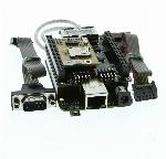 BeagleBone Black USB Expansion RS232 Module Cape
